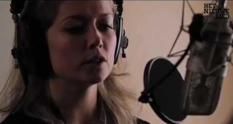 Yentl Schieman - Liever dat je slaapt (Het Nieuwe Lied)